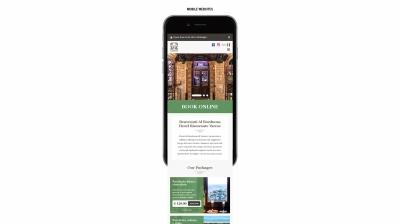 hotel-borducan-mobile-01