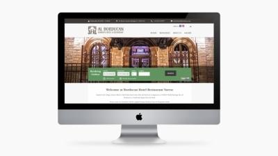 hotel-borducan-web01