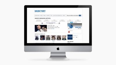 musictory-web03