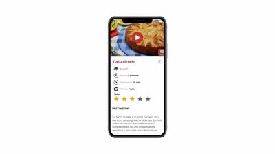 ricettemania-app-02