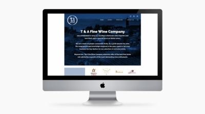 tandafinewine-web01