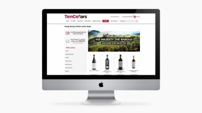tencellars-web01