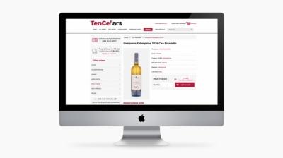 tencellars-web03