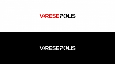 varesepolis-logo