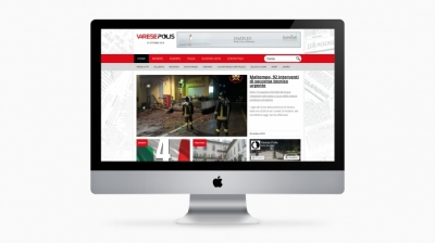 varesepolis-web01